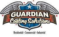 Guardian Coating Solutions
