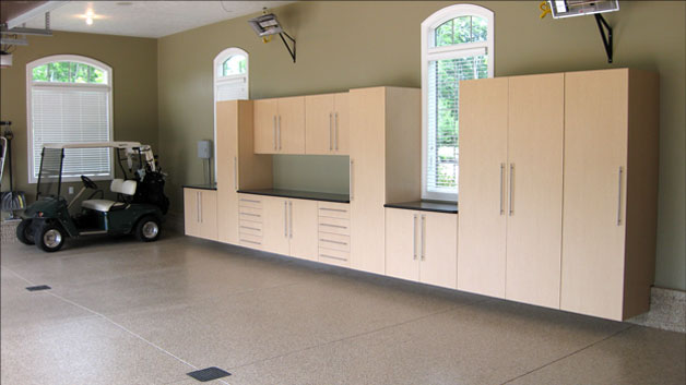 gc htm design ideas garage cabinet gallery image