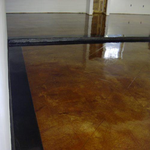 garage_floor-013